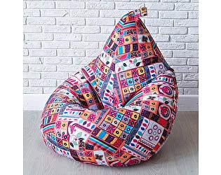 Кресло-мешок Декор Базар Персия, L
