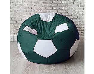 Кресло-мяч Декор Базар Краснодар