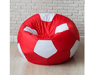Кресло-мяч Декор Базар Мидлсбро