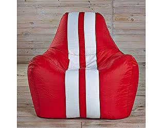 Спортбэг Декор Базар Ferrari