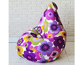 Купить кресло Декор Базар груша Пуэрто Плата, XXL