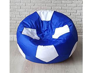 Кресло-мяч Декор Базар Челси