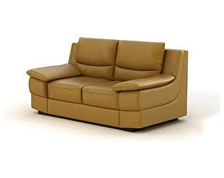Кожаный диван Defy Furniture Дрим