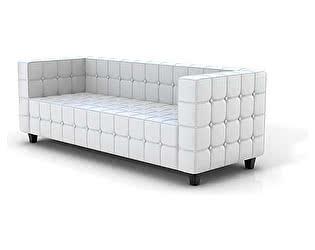 Кожаный диван Defy Furniture Марк