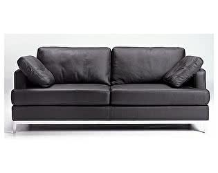 Кожаный диван Defy Furniture Франс