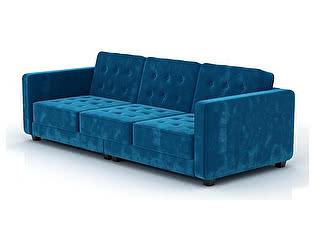 Тканевый диван Defy Furniture Конвей