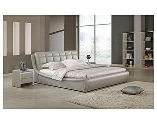 Кровать из Экокожи Defy Furniture Ритта