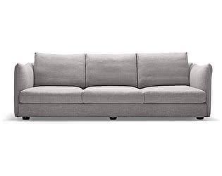 Тканевый диван Defy Furniture Харпер