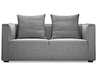 Тканевый диван Defy Furniture Тайлер