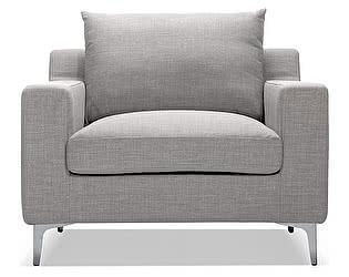 Стильное Кресло Defy Furniture Слим