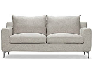 Тканевый диван Defy Furniture Слим