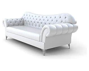 Кожаный диван Defy Furniture Лайнол