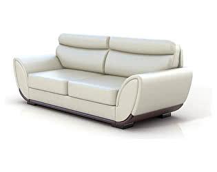 Кожаный диван Defy Furniture Таркотта