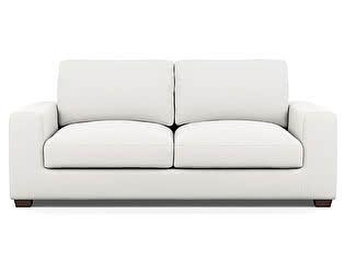 Тканевый диван Defy Furniture Келли