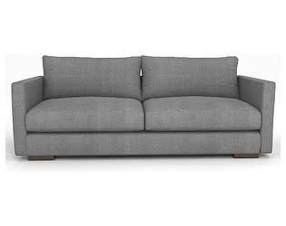 Тканевый диван Defy Furniture Левис