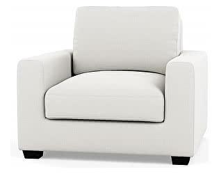 Тканевое кресло Defy Furniture Келли