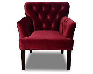 Кресло Defy Furniture Линос