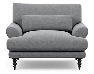 Стильное Кресло Defy Furniture Максвелл