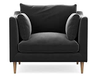Стильное Кресло Defy Furniture Катлин