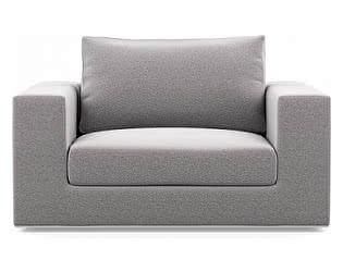 Тканевое кресло Defy Furniture Волтер