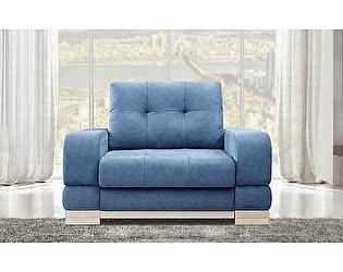 Кресло Кровать Defy Furniture Боннер