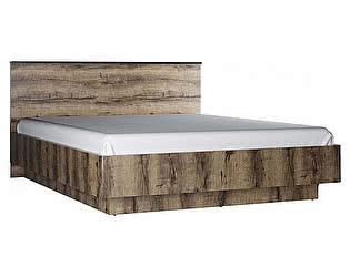 Купить кровать Анрекс Jagger 160