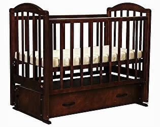 Купить кровать Фея Фея 660