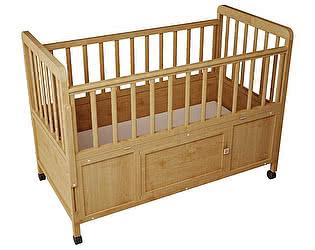 Купить кровать Фея Фея 408