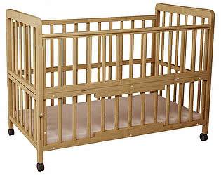 Купить кровать Фея Фея 403