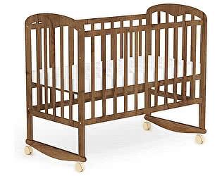 Купить кровать Фея Фея 323