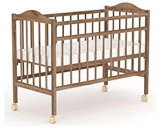 Купить кровать Фея Фея 203