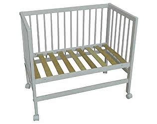 Купить кровать Фея Фея 100