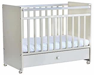 Купить кровать Фея Фея 700