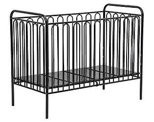 Купить кровать Polini kids Vintage 150