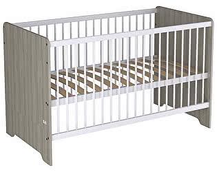 Купить кровать Polini Polini Simple Nordic