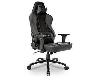 Купить кресло AK Racing Obsidian игровое