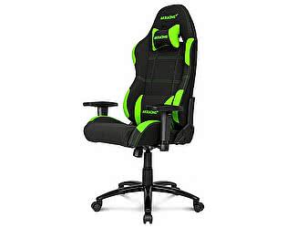 Купить кресло AK Racing K7012 игровое