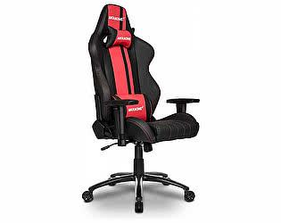 Купить кресло AK Racing Rush игровое