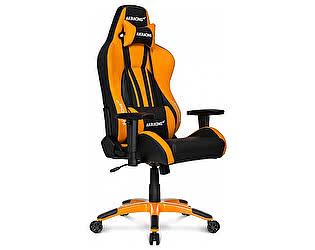 Купить кресло AK Racing Premium Plus игровое