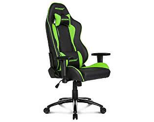 Купить кресло AK Racing Nitro игровое