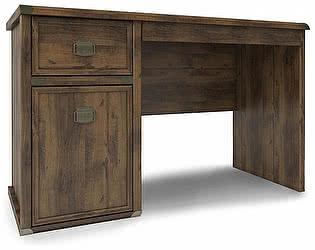 Купить стол Анрекс Magellan 1D2S