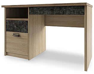 Купить стол Анрекс письменный Diesel 1D2SN/D3 (истамбул)