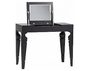 Купить стол DG-Home Julie Black Two DG-F-TB15OA1
