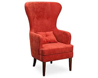 Купить кресло Ресторация Хилтон Эко