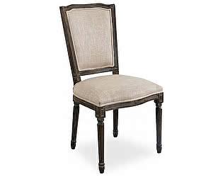 Купить стул Ресторация Navarra Дрифт вуд