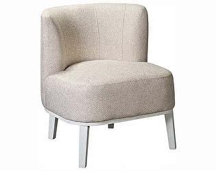 Купить кресло Ресторация Шафран Пастель