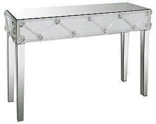 Купить стол DG-Home Raffinamento DG-F-CS32