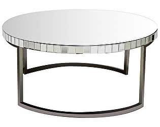 Купить стол DG-Home Bolshevico DG-F-CFT166