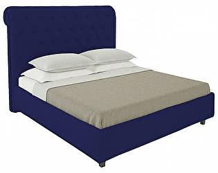 Купить кровать DG-Home Sweet Dreams DG-RF-F-BD-Cab-25