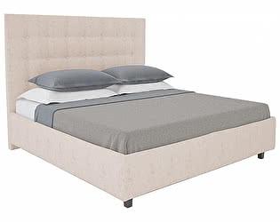 Купить кровать DG-Home Wing-2 DG-RF-F-BD-Cab-2